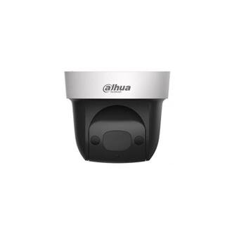 DAHUA IPC-SD29204S-GN 2Mpx MINI IP PTZ IR Dome ka