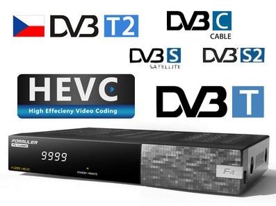 9b9af87e7 FORMULER F4 TURBO COMBO HEVC H.265, DVB-S/S2/T/T2/C, FullHD, CI, CA ...