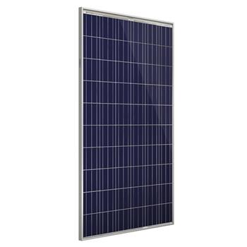 Fotovoltaický panel AS-P72 325W polykrystal