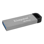 Kingston USB Flash Disk 64GB USB 3.2 (gen 1) DT Kyson