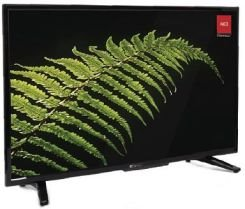 "OPTICUM TV LED 32"" TRIPLE TUNER T2/C/S2, H.265 CI+"