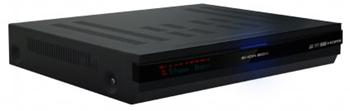 SHOWBOX Vitamin 5000HD PVR LAN