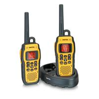 Switel WTF800 Walky Talky First Fully Waterproof Profi