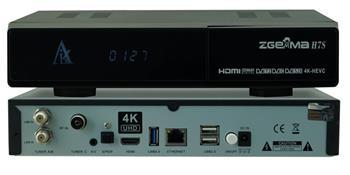 Tento obrázek nemá vyplněný atribut alt; název souboru je zgemma-h7s-triple-tuner-4k-uhd-ca-ci-2xdvb-s2x-1x-dvb-t2-c-enigma2_i3572.jpg.